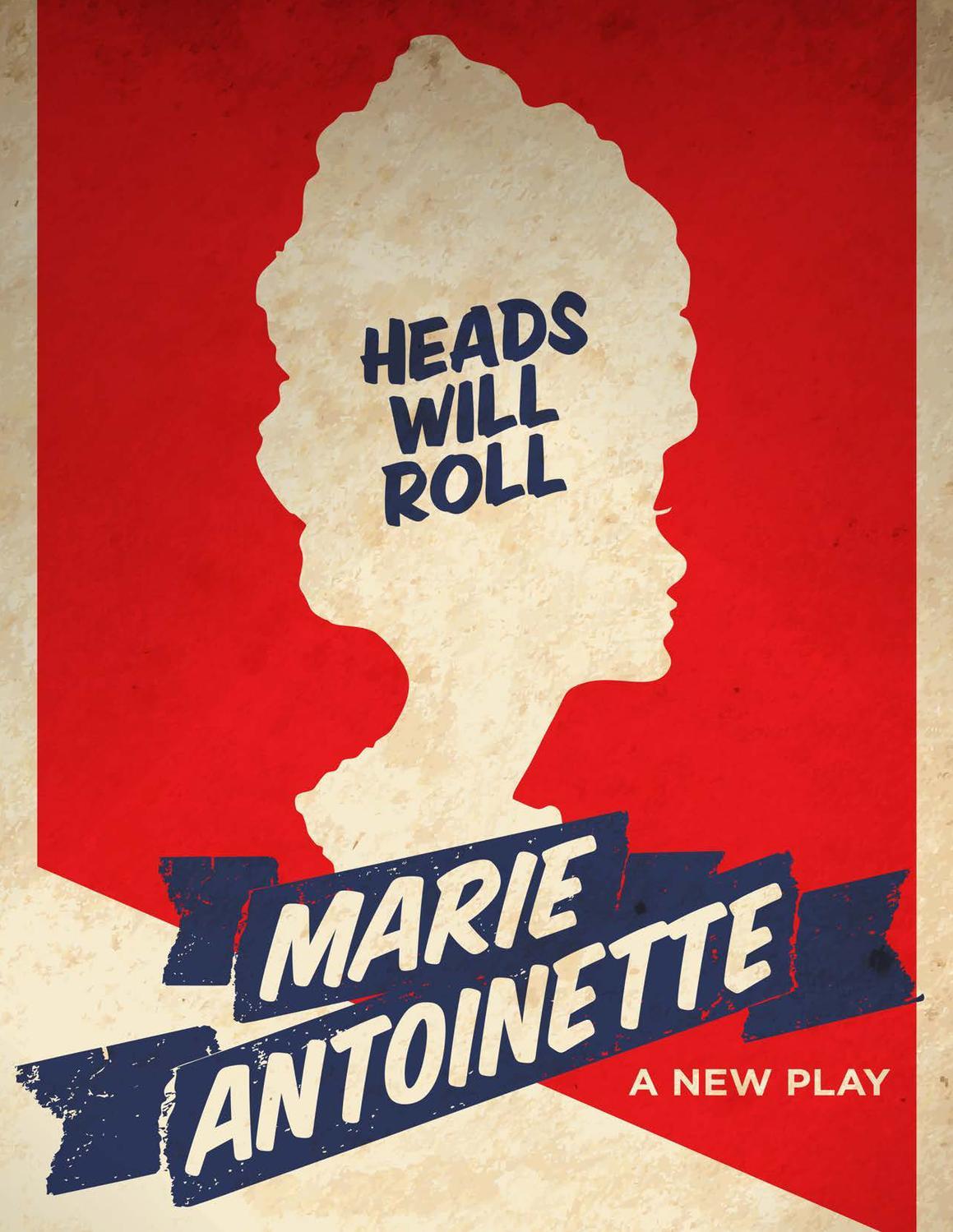 Marie Antoinette Educational Toolkit by American Repertory ...