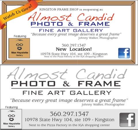 coupons almostcandidphotoframe9 7