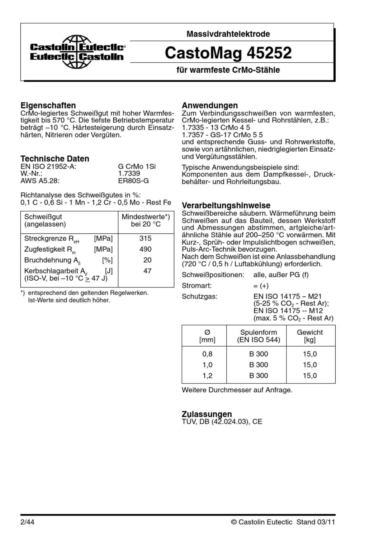 Gemütlich Dampfkesseldruck Bilder - Schaltplan Serie Circuit ...