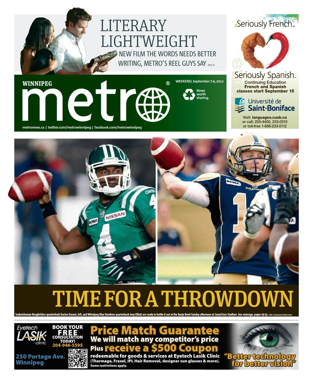 20120907_ca_winnipeg by Metro Canada - issuu