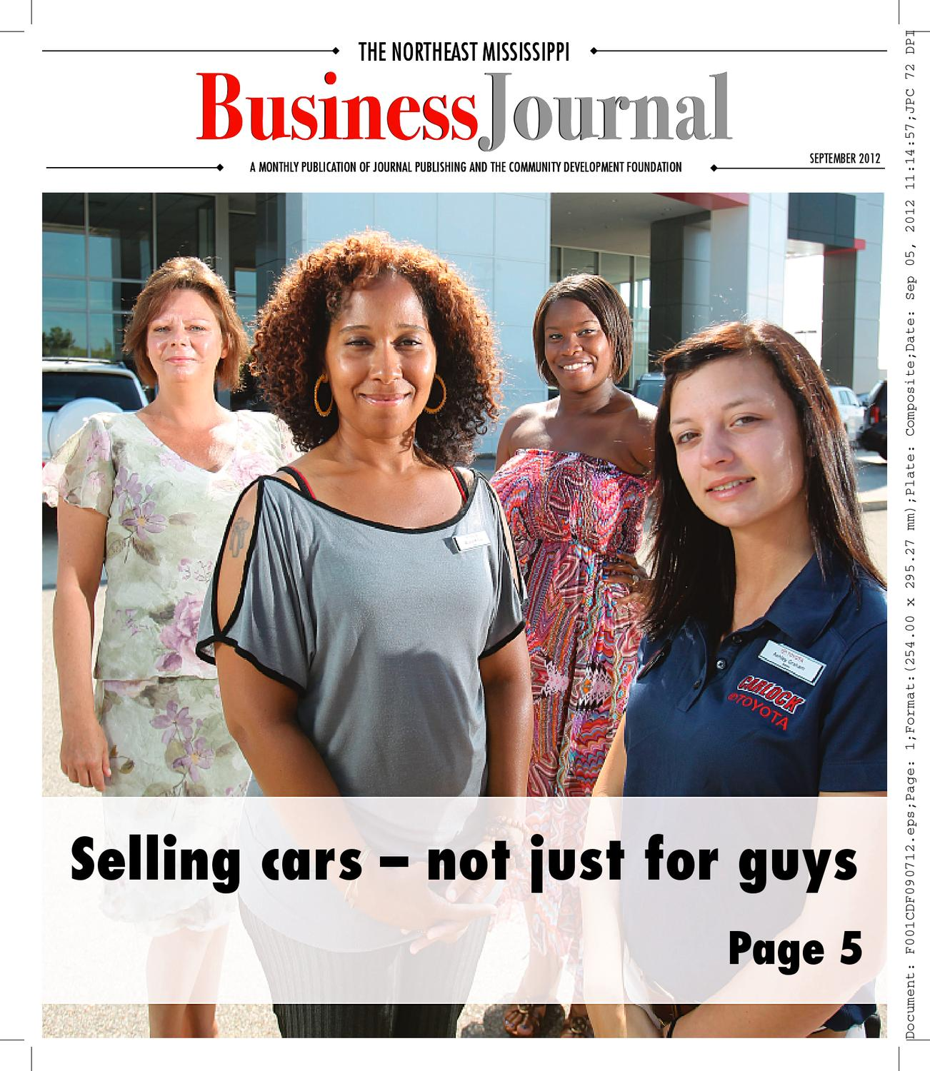 business journal 20120907 by journal inc issuu issuu