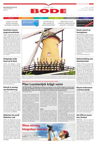 ad54d8291f96bd DT 20120905.pdf by Uitgeverij de Bode - issuu