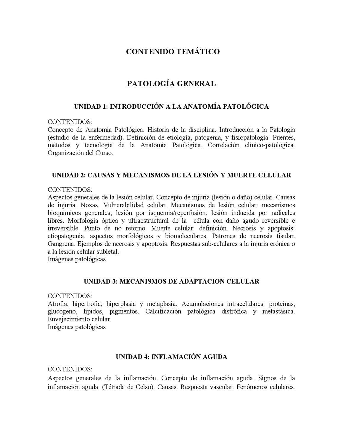 patologia general by daniela gutierrez - issuu