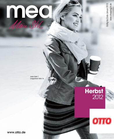 Каталог MEA осень зима 20122013 заказ одежды по тел. +