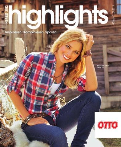 23585f2a3d6fb Каталог Highlights осень-зима 2012/2013 заказ одежды по тел. + ...