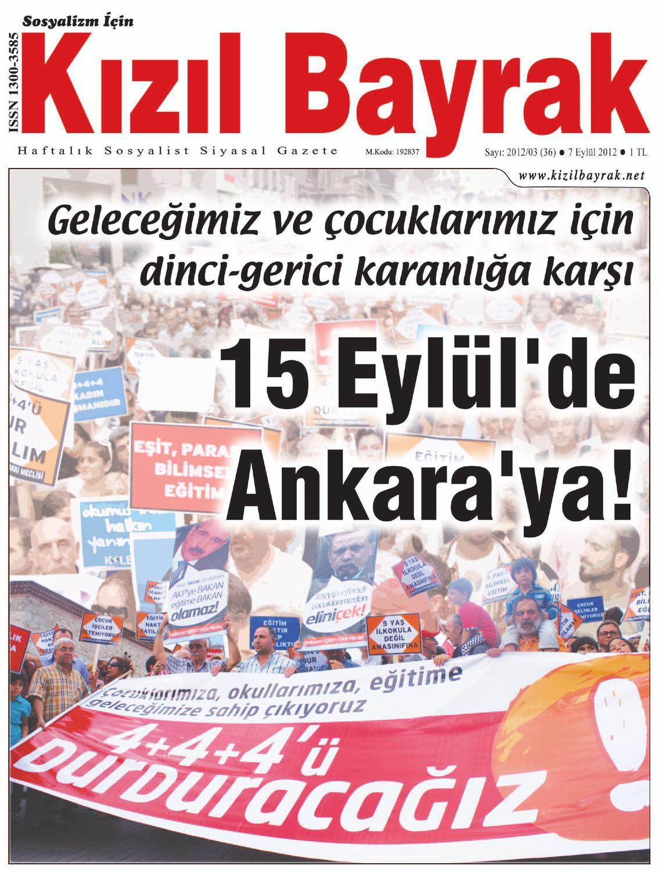 Türkiyedeki endişeler Avrupalı hissedarlara da sıçradı 82