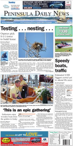 Pdn20120909j by peninsula daily news sequim gazette issuu page 1 fandeluxe Choice Image
