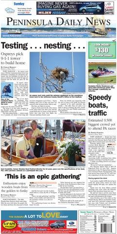 bcabfaf4337 PDN20120909J by Peninsula Daily News   Sequim Gazette - issuu