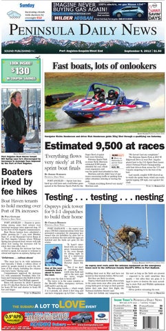 Pdn20120909c by peninsula daily news sequim gazette issuu page 1 fandeluxe Images