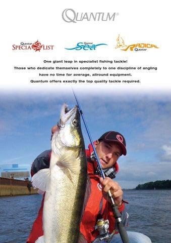 3 X Pike Fishing Heavy Duty Baiting Needle Dead Bait Deadbait Stainless Steel