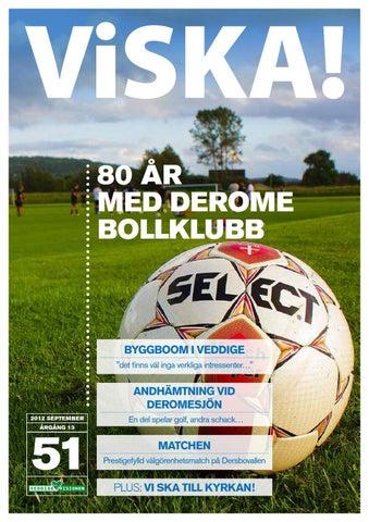 viska 2012-3-web by Sandor Olah - issuu 7e51db5ae1155