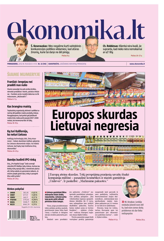 ilgalaikės trumpos rinkos dinamikos prekybos strategijos šiandieninėms rinkoms cfd prekybininkų rinkos duomenų sistemos