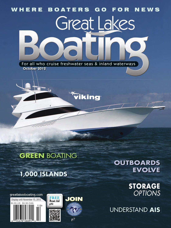 September/October_2012 by GL Boating - issuu