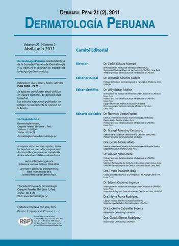 eritrodermia ictiosiforme congénita no bullosa diabetes emedicina