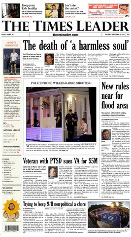 times leader 09 11 2012 by the wilkes barre publishing company issuu