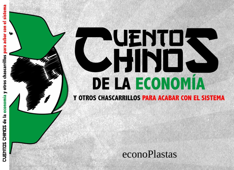 https://issuu.com/econoplastas/docs/cuentos_chinos_de_la_economia