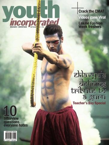 girl-taste-of-ass-indiacom-video-nude
