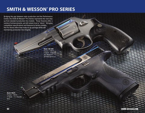 Combat Handguns Pdf