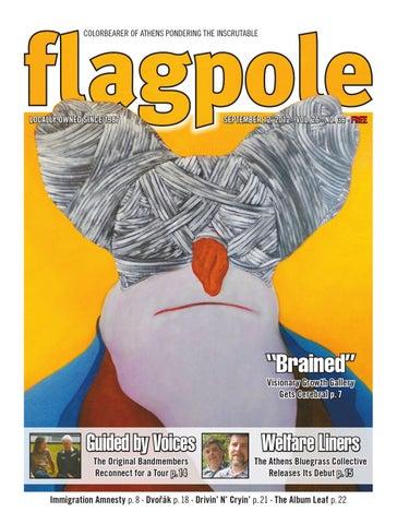 Fp120912 By Flagpole Magazine Issuu