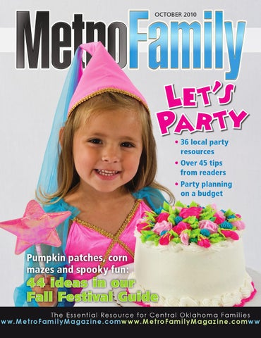 Home & Garden Generous 24 Pre-cut Happy 10th Birthday Cupcake Toppers Decorations Daughter Son Girl Boy Other Baking Accessories