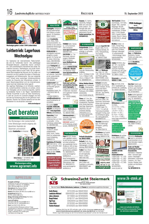 Deuchendorf partnersuche kreis. Single lokale in sinabelkirchen