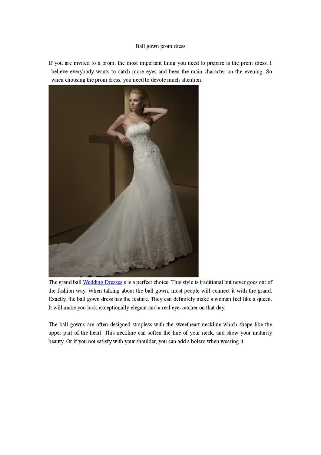 Clearance Maternity Wedding Gowns On Dressca Com By Pyback Ryback Issuu,Classy Winter Wedding Guest Dresses