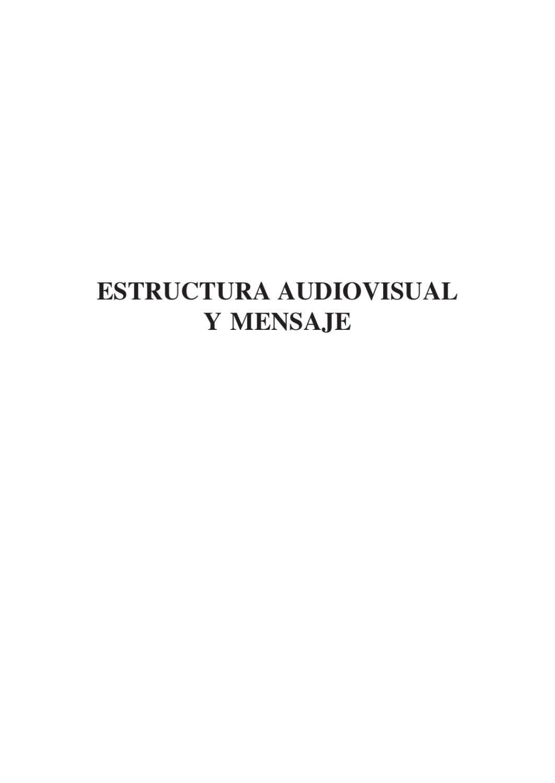 Ámbitos. N-09 N-10 (b). Revista Internacional de Comunicación by ...