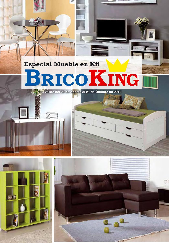 bricoking-catalogo-folleto-hogar-toledo-21-octubre-12