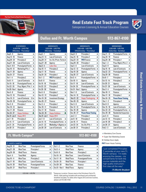 4 Year Calendar 2016 2020