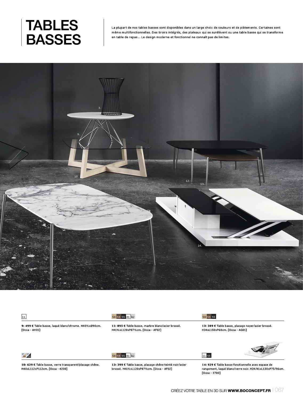 Design Catalogue Boconcept 2013 By Boconcept Issuu