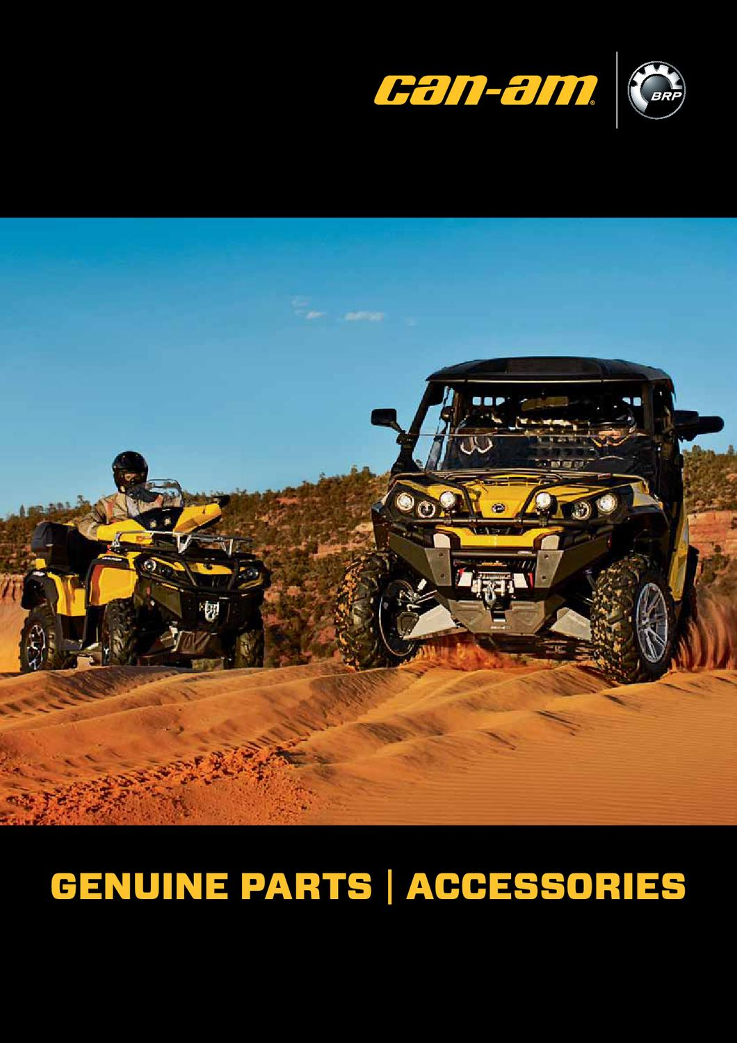 ATV Cover Camouflage Fits Can-Am Bombardier Outlander 800R EFI XT-P 2010-2011