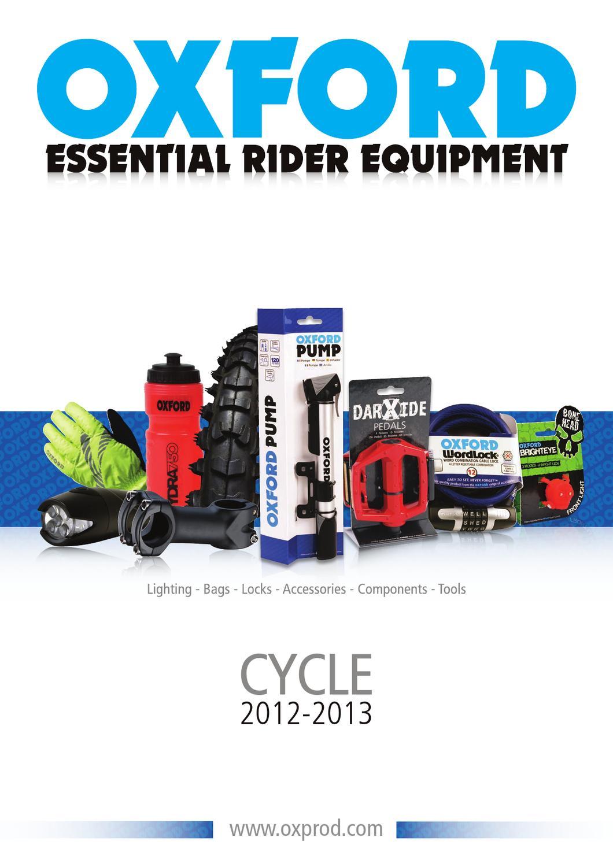BA120B Oxford Bicycle Cycle Bike Bulk Pack Ball Bearings 144 Per Bag 1//8/'/'