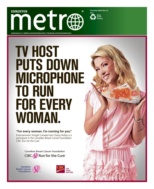d47b6edc82bf 20120913_ca_edmonton by Metro Canada - issuu