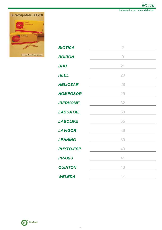 BENZOICUM ACIDUM (Acido Benzoico) ***... - Materia Medica ...