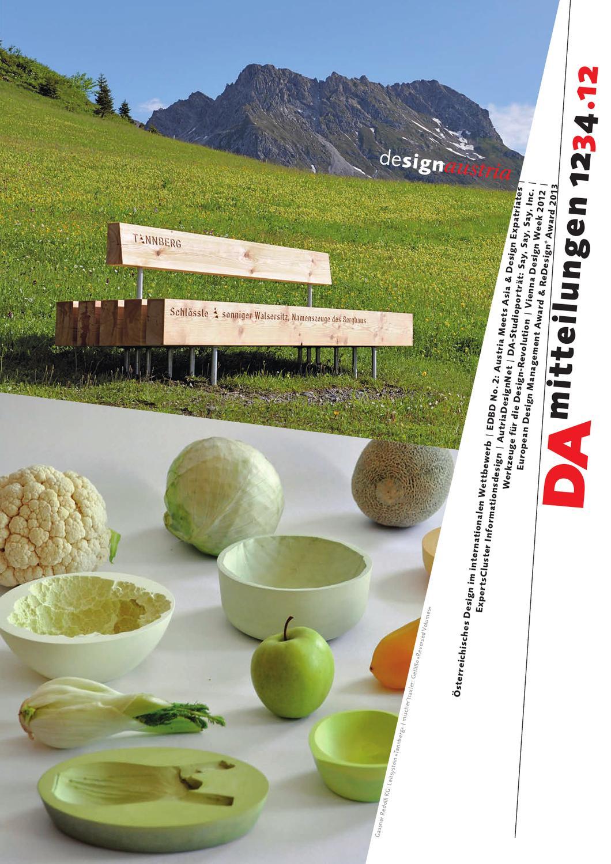 DA_Mitteilungen_3_12 by designaustria - issuu