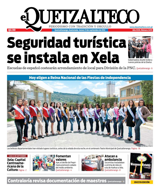 Venta de vestidos de fiesta en quetzaltenango