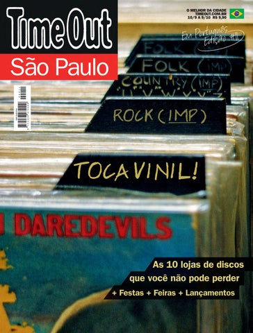 6be0bf29da6 Revista Time Out Rio 2012 by Time Out São Paulo - issuu