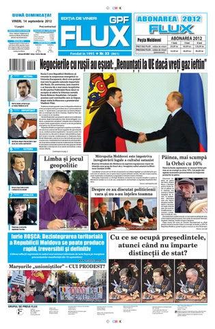 Matrimoniale ro Taraclia Moldova