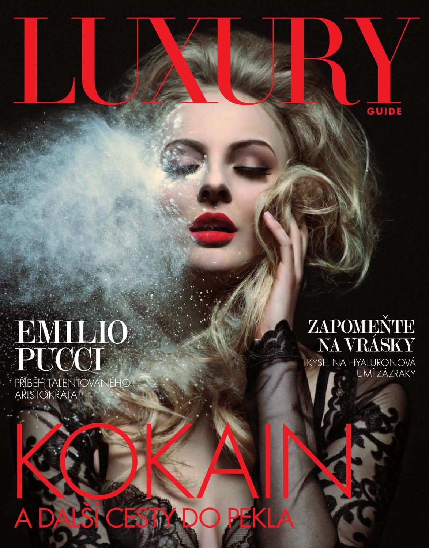 Luxury guide by Bohdana Leeder - issuu 9e5ada318f