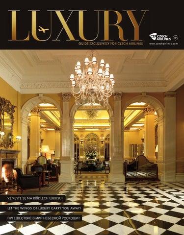 luxury csa by Bohdana Leeder - issuu 0cd79ffd804