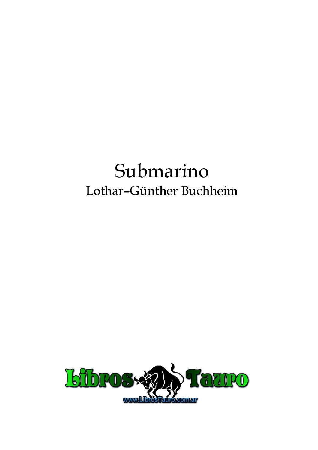 5259697a59d0 Submarino by Roberto VArgas - issuu