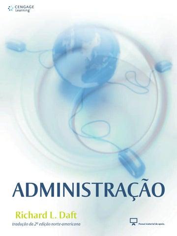 Management By James Stoner And Edward Freeman Pdf