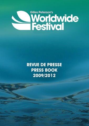 Des By Oef Française De 2009 Revue Association Presse Orchestres Issuu vNnm80w