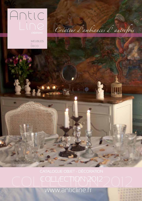 100 journal adsum journal adsum issuu comox valley for Formation decoration interieur montreal
