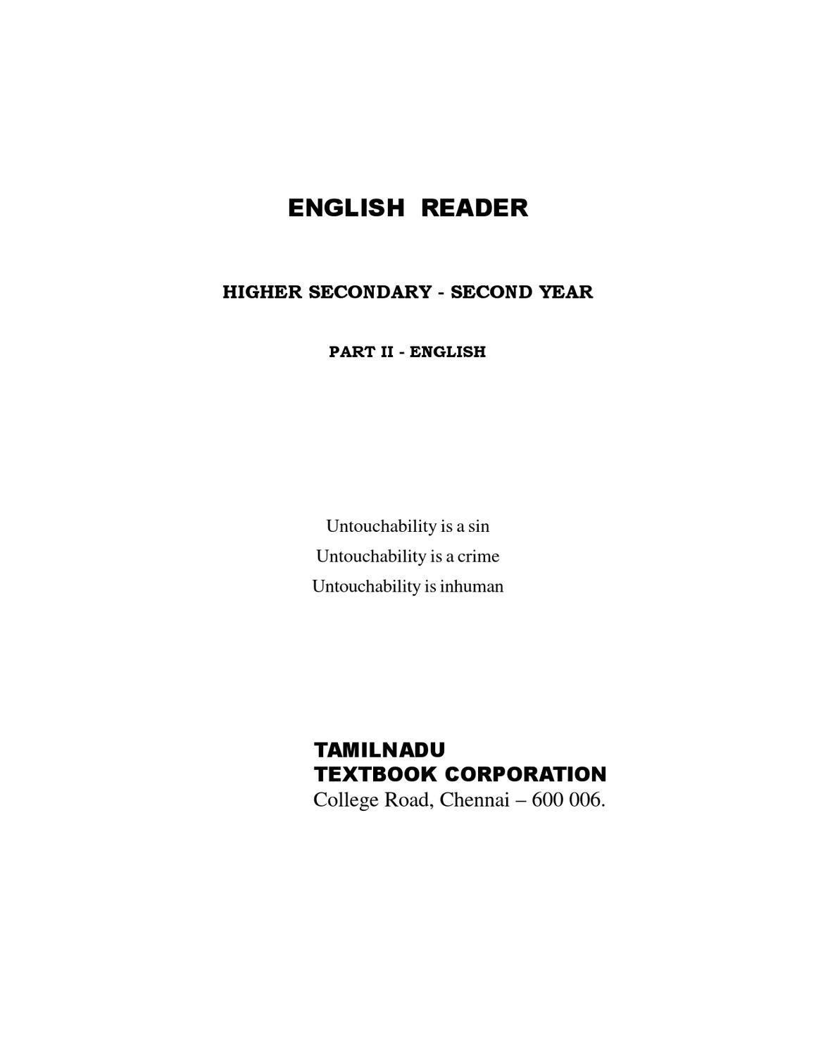 Std12-English by bevin levin - issuu 6f03ad2583656