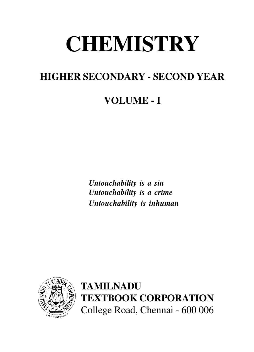 Bansal classes chemistry study material for iit jee by S.Dharmaraj ...