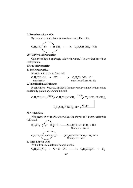 Std12-Chem-EM-2 by bevin levin - issuu