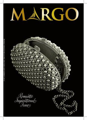 margo magz edisi 3 2012 by 180 creative house - issuu 043e51fdd2