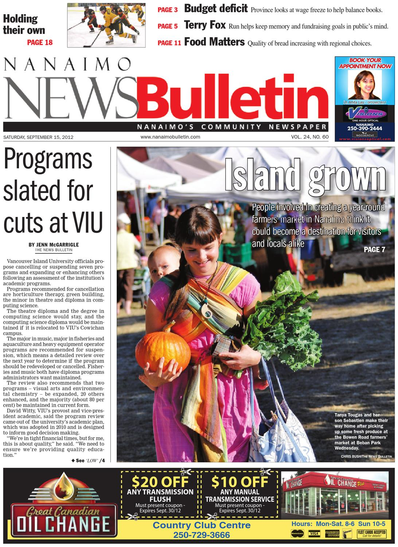 507b8ed270b Nanaimo News Bulletin