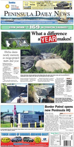 5c4dd4320eea1 PDN20120916J by Peninsula Daily News   Sequim Gazette - issuu